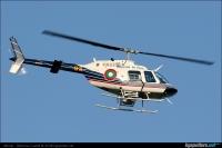 вертолет Бел-206