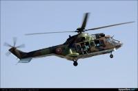 """вертолет """"Кугар"""""""